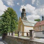 Odpust ku czci św. Wojciecha i św. Jerzego