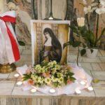 200 lat urodzin Założycielki Matki Marii od Św. Klary