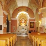 Uroczystość św. Klary – 11.08.2020