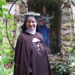 I Profesja Zakonna s. Marii Estery od Jezusa